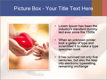 0000081979 PowerPoint Template - Slide 13