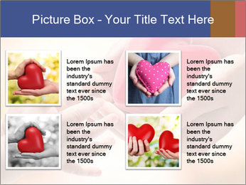 0000081979 PowerPoint Templates - Slide 14