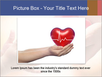 0000081979 PowerPoint Template - Slide 15