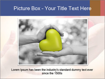 0000081979 PowerPoint Template - Slide 16