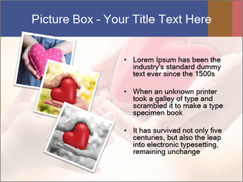 0000081979 PowerPoint Templates - Slide 17