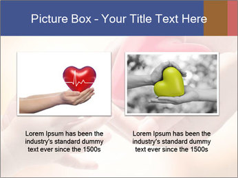 0000081979 PowerPoint Templates - Slide 18