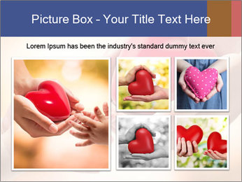 0000081979 PowerPoint Template - Slide 19