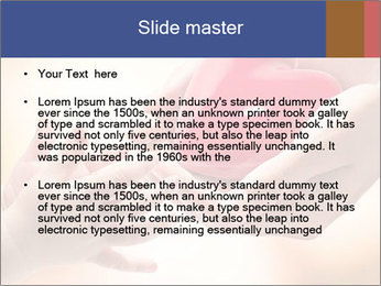 0000081979 PowerPoint Template - Slide 2