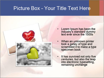 0000081979 PowerPoint Templates - Slide 20