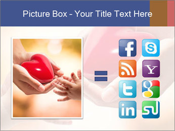 0000081979 PowerPoint Template - Slide 21