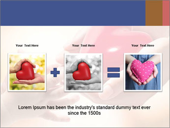 0000081979 PowerPoint Template - Slide 22