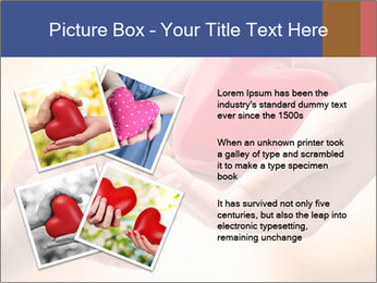 0000081979 PowerPoint Templates - Slide 23