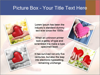 0000081979 PowerPoint Templates - Slide 24