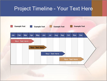 0000081979 PowerPoint Template - Slide 25