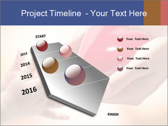 0000081979 PowerPoint Template - Slide 26