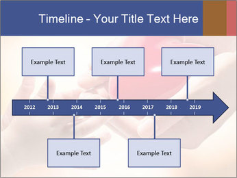 0000081979 PowerPoint Templates - Slide 28