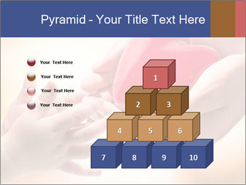 0000081979 PowerPoint Template - Slide 31