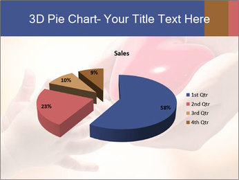 0000081979 PowerPoint Template - Slide 35