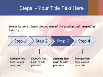 0000081979 PowerPoint Template - Slide 4