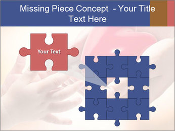 0000081979 PowerPoint Template - Slide 45