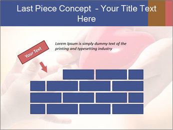 0000081979 PowerPoint Template - Slide 46