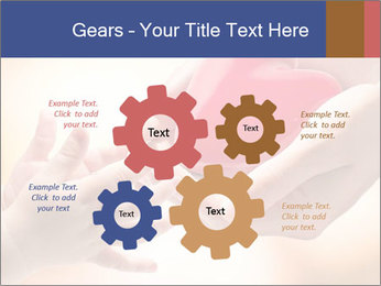 0000081979 PowerPoint Template - Slide 47