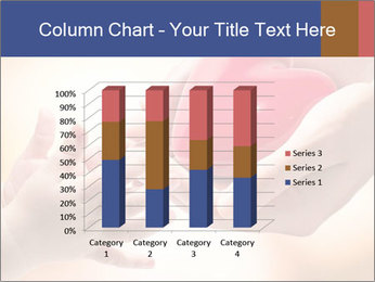 0000081979 PowerPoint Template - Slide 50