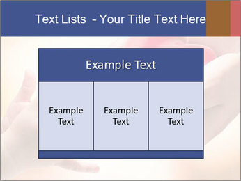 0000081979 PowerPoint Template - Slide 59