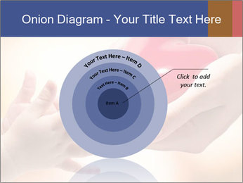 0000081979 PowerPoint Template - Slide 61