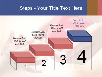 0000081979 PowerPoint Template - Slide 64
