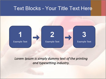 0000081979 PowerPoint Template - Slide 71
