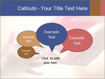 0000081979 PowerPoint Template - Slide 73