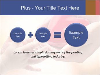 0000081979 PowerPoint Template - Slide 75