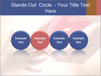 0000081979 PowerPoint Template - Slide 76