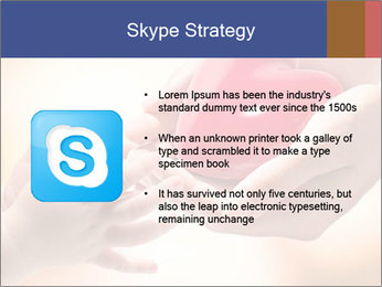 0000081979 PowerPoint Template - Slide 8