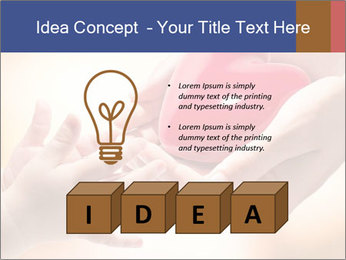 0000081979 PowerPoint Template - Slide 80