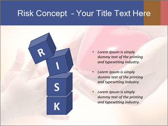0000081979 PowerPoint Template - Slide 81