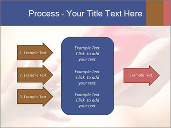 0000081979 PowerPoint Template - Slide 85
