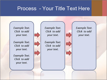 0000081979 PowerPoint Template - Slide 86