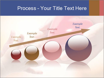 0000081979 PowerPoint Template - Slide 87