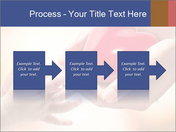 0000081979 PowerPoint Templates - Slide 88