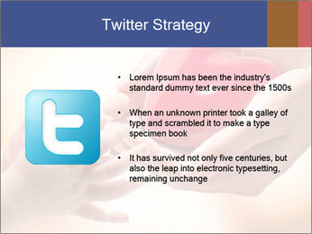 0000081979 PowerPoint Template - Slide 9