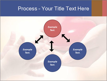 0000081979 PowerPoint Template - Slide 91