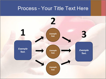 0000081979 PowerPoint Templates - Slide 92
