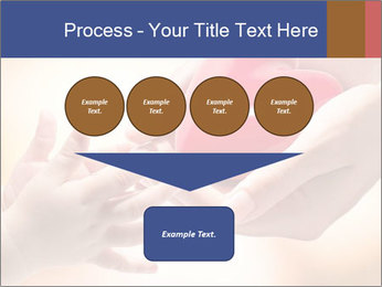 0000081979 PowerPoint Template - Slide 93