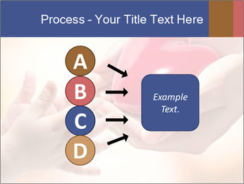 0000081979 PowerPoint Template - Slide 94