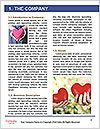0000081979 Word Templates - Page 3