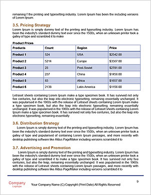 0000081979 Word Template - Page 9