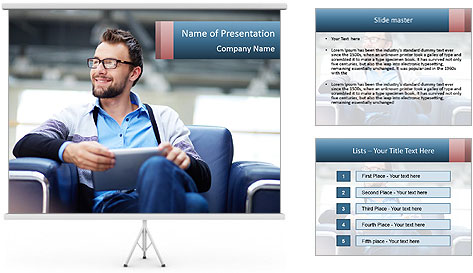 0000081980 PowerPoint Template