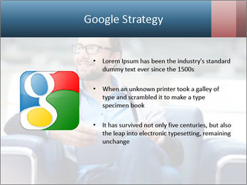 0000081980 PowerPoint Template - Slide 10