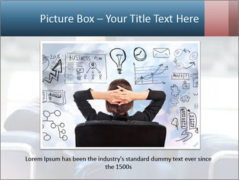 0000081980 PowerPoint Template - Slide 15