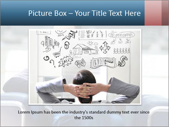 0000081980 PowerPoint Template - Slide 16