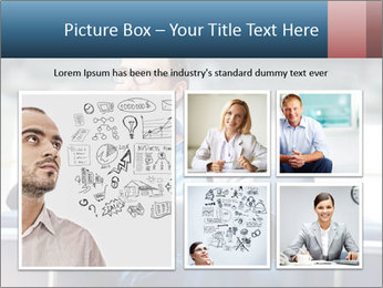 0000081980 PowerPoint Template - Slide 19