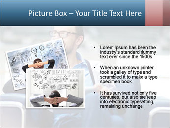 0000081980 PowerPoint Template - Slide 20